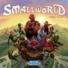 Kép 1/5 - Small World társasjáték