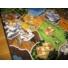 Kép 3/5 - Small World társasjáték