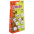 Kép 1/2 - Sztorikocka Scooby Doo társasjáték