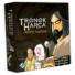 Kép 1/4 - Trónok Harca: A Király Segítője kártyajáték