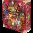Kép 1/4 - Arcadia Quest: Inferno társasjáték