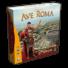 Kép 1/6 - Ave Roma társasjáték