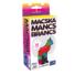 Kép 1/4 - Macska Mancs Brancs logikai játék