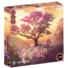 Kép 1/2 - A tízévente virágba boruló cseresznyefa legendája társasjáték