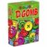 Kép 1/5 - Dr. Gomb kártyajáték