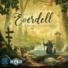 Kép 1/5 - Everdell - Az Örökfa árnyékában társasjáték