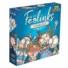 Kép 1/3 - Feelinks társasjáték
