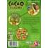 Kép 3/3 - Cacao: Diamante kiegészítő társasjáték
