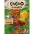 Kép 1/3 - Cacao: Diamante kiegészítő társasjáték