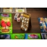 Kép 5/7 - Tiny Epic Kalandok Birodalma társasjáték