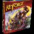Kép 1/4 - KeyForge: Call of the Archons Starter Set