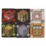 Kép 2/4 - Minecraft kártyajáték