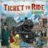 Kép 1/5 - Ticket to Ride Európa társasjáték