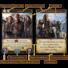 Kép 3/4 - Runes of Mayhem kártyajáték