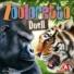 Kép 1/7 - Zooloretto Duell: Párbaj társasjáték