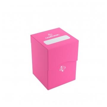 Gamegenic - Deck Holder 100+ Rózsaszín