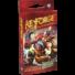 Kép 1/2 - KeyForge: Call of the Archons Archon Deck